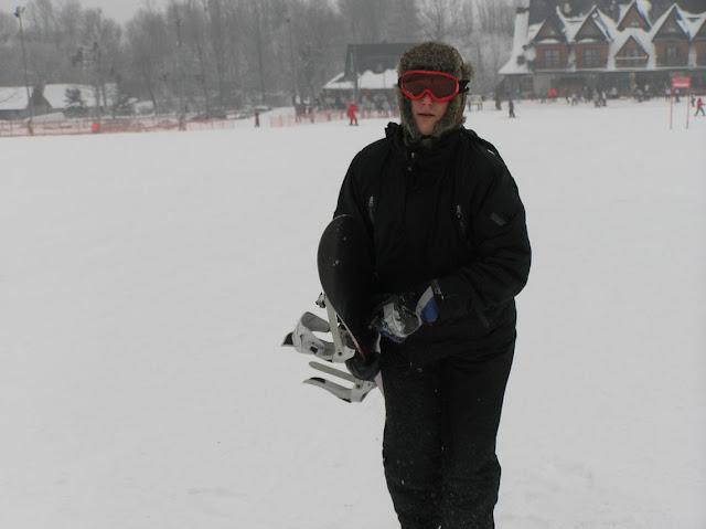 Zawody narciarskie Chyrowa 2012 - P1250072_1.JPG