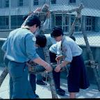1984_06-07 PilavGünü.jpg