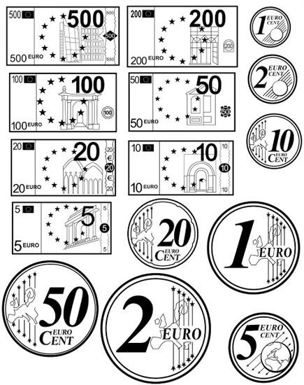 [euros+billetes+y+monedas+%283%29%5B2%5D]
