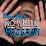 Brian Jay's profile photo