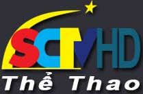 Watch live TV SCTV HD - KÊNH THE THAO - Bong Da Online- Sports TV Channel