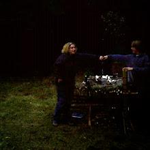 Jesenovanje, Črni Dol - photo65.jpg