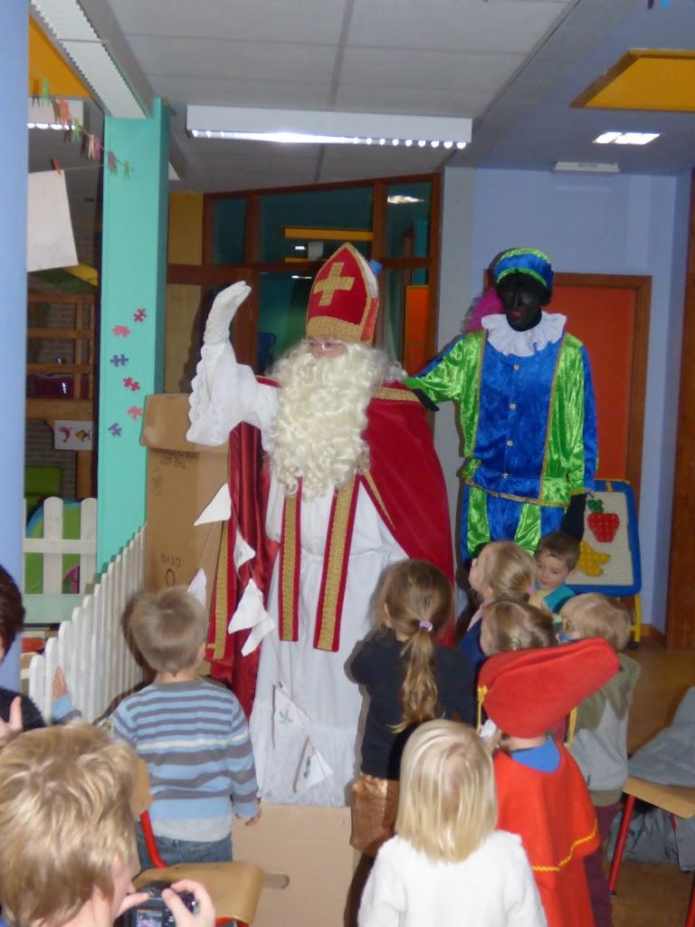 Sinterklaas op bezoek - P1060501.JPG