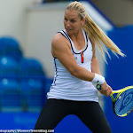 Dominika Cibulkova - AEGON International 2015 -DSC_2928.jpg