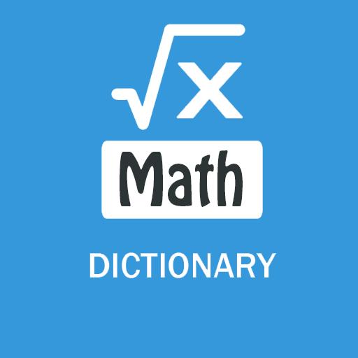 Maths Mathematics Dictionary Offline Apps Bei Google Play