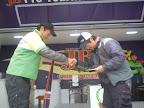 5位 村松秀希選手 表彰 2012-10-28T23:32:00.000Z