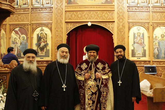 His Eminence Metropolitan Serapion - St. Mark - _MG_0716.JPG