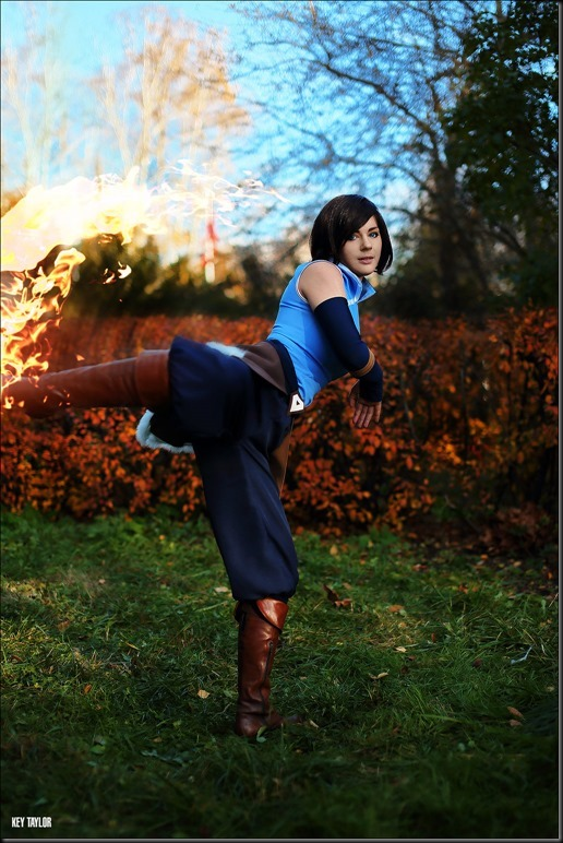 lok__korra_by_maywolf23-d9h0mzs