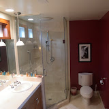 Home Remodel - Shaffer_013.jpg