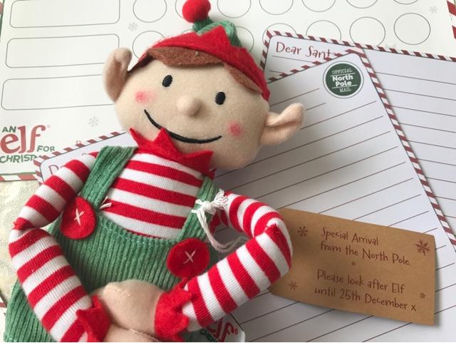 elf-for-christmas-boy