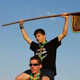 Campaments de Primavera de tot lAgrupament 2011 - _MG_1911.JPG
