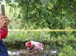Polres Karawang Sudah Ringkus Dua Pelaku Penculikan dan Pembunuhan Kepada Mahasiswa Asal Telukjambe