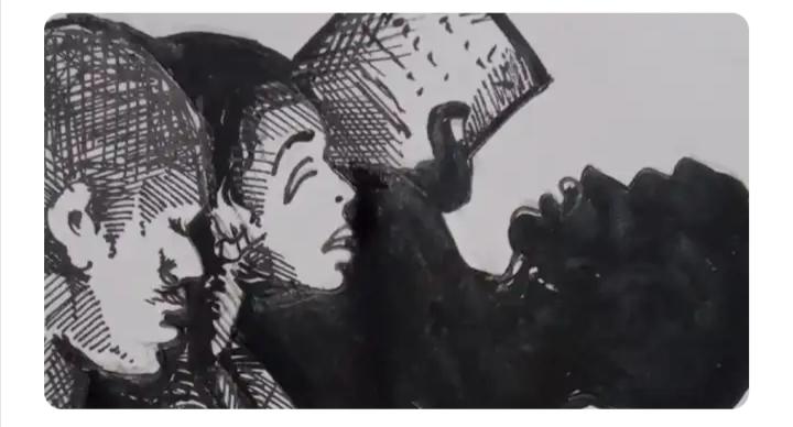ಯುವತಿಗೆ ಮರುಳಾದ ಸೇನೆಯ ವೈದ್ಯಾಧಿಕಾರಿ ಆಕೆಯೊಂದಿಗೆ ರಾತ್ರಿ ಕಳೆದ: ಕಾಮದ ನಶೆಯಲ್ಲಿ ಸಹಿ ಹಾಕಿ ಪೇಚಿಗೆ ಸಿಲುಕಿದ