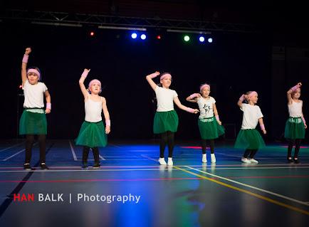 Han Balk Agios Dance-in 2014-0766.jpg