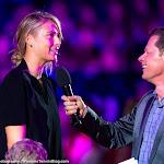 Maria Sharapova - Porsche Tennis Grand Prix -DSC_4271.jpg