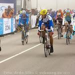 2013.05.30 Tour of Estonia, avaetapp Viimsis ja Tallinna vanalinnas - AS20130530TOEV125_128S.jpg