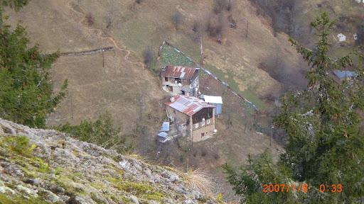 bayram ali ve nuri ekşi nin evleri