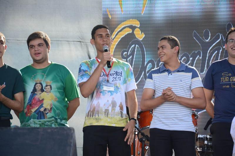 Despertai 2018 Diocese de Uruaçu-GO (94)