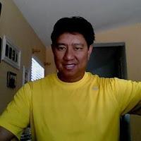 Ron Espiritu