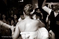 Foto 2723pb. Marcadores: 10/09/2011, Casamento Renata e Daniel, Rio de Janeiro