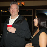 2014 Commodores Ball - IMG_7790.JPG