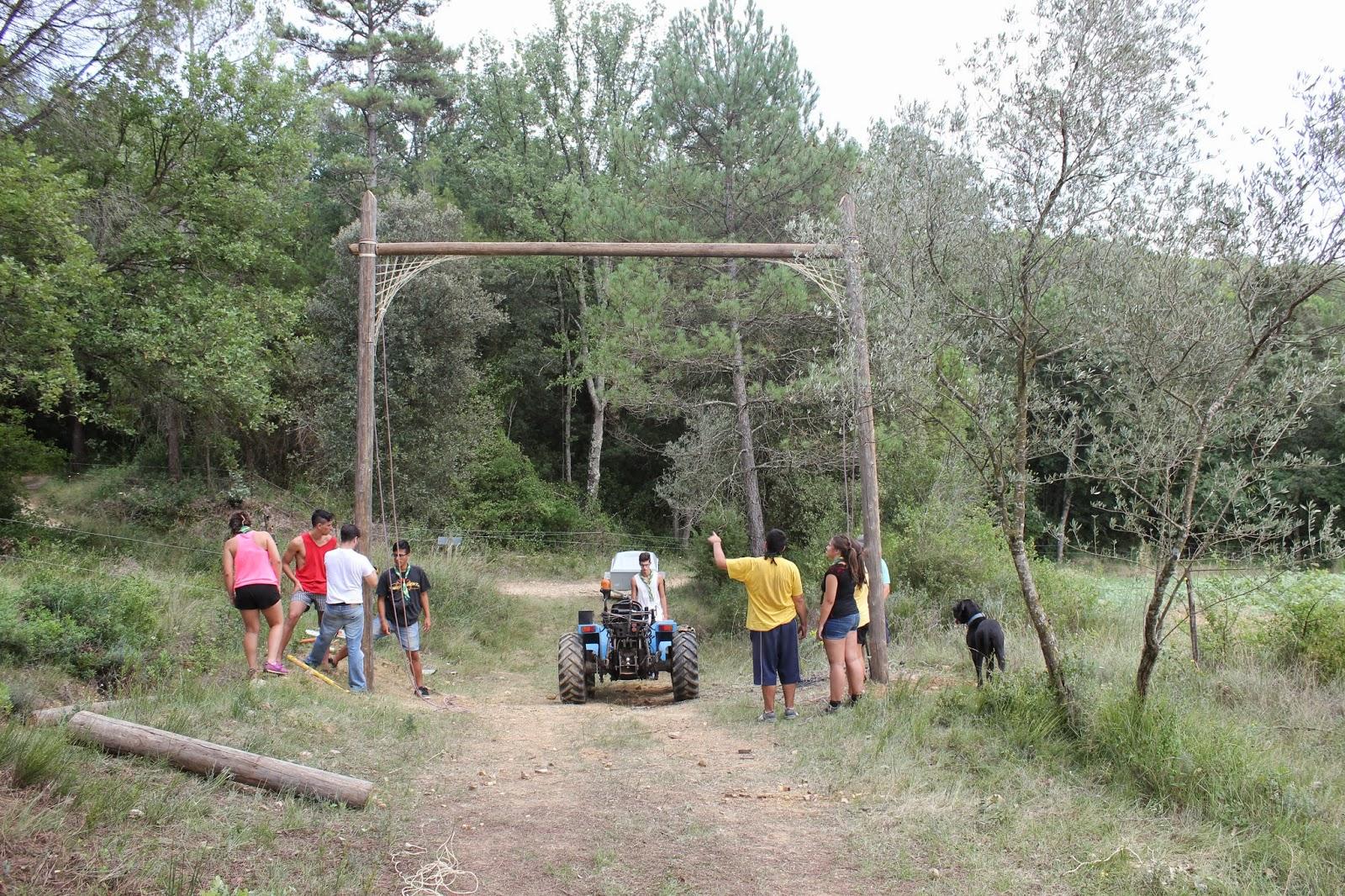 Campaments Estiu Cabanelles 2014 - IMG_0348.JPG