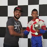 karting event @bushiri - IMG_1358.JPG