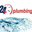 Andy Goodman - Google+ - Professional plumbers London   - We…