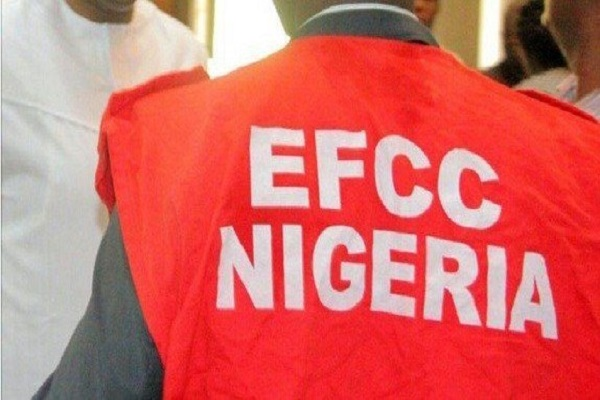 EFCC Sends Warning to Nigerians About Recruitment Advert On WhatsApp