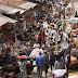 BIAFRA: Nnewi Traders To Go On 3 Days Protest  Over Harassment Of IPOB By Security Operatives