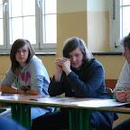 Warsztaty dla uczniów gimnazjum, blok 1 11-05-2012 - DSC_0275.JPG