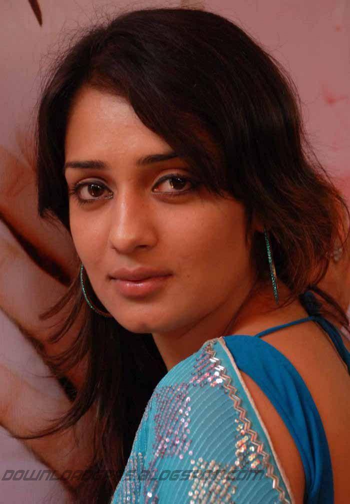 Actress Telugu Blue Film Bgrade Hasini Spicy