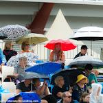 Ambiance - 2016 Brisbane International -DSC_5649.jpg