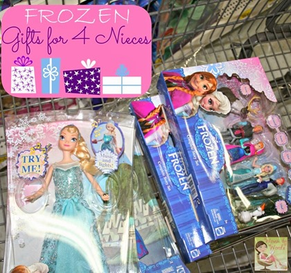 FROZEN gifts for nieces[6]