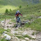 Tibet Trail jagdhof.bike (120).JPG