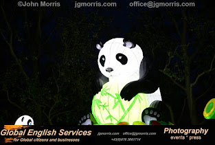 DonInsChi03Sep16_116 (1024x683).jpg
