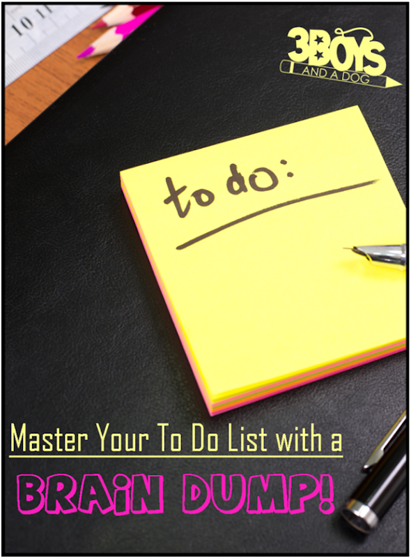 Master-Your-To-Do-List-with-a-Brain-Dump