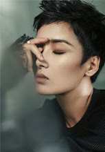 Huang Man China Actor