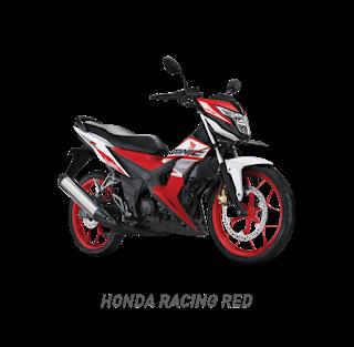 5 Penyebab Mesin Honda Sonic 150 Cepat Panas