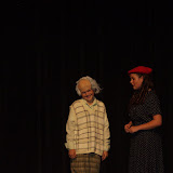 2003Me&MyGirl - ShowStoppers3%2B122.jpg