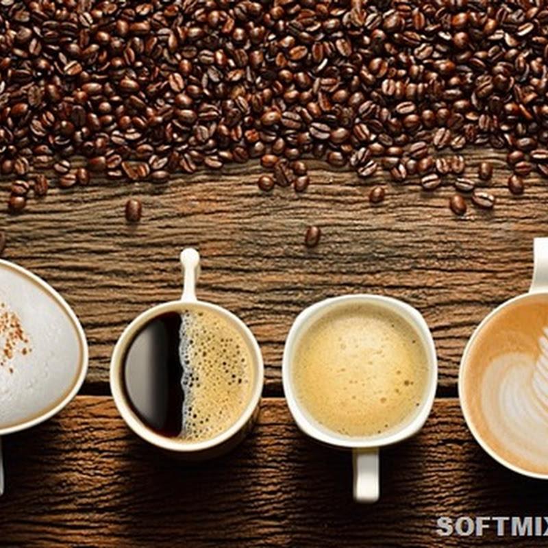 Восемь причин отказаться от кофе