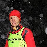 Bestzeitmarathon München 28.10.2012