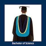 Bachelor-of-Science.jpg