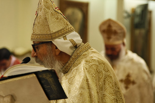 Nativity Feast 2014 - _MG_2381.JPG