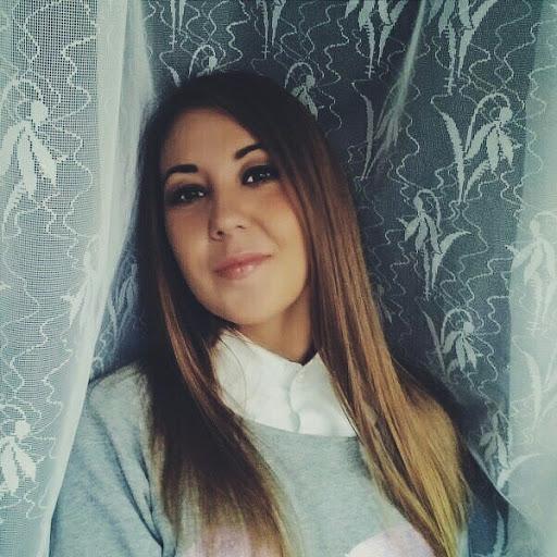 Svetlana Lebedeva