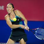 Jelena Jankovic - 2015 Prudential Hong Kong Tennis Open -DSC_5951.jpg