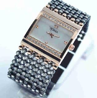 Bonia, Jam Tangan Bonia, jam tangan wanita