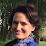 Hannah Vera van Drunen's profile photo