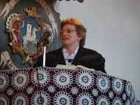 Tornalja, templomban (08)_Fazekas Ágnes ref. lelkész.JPG