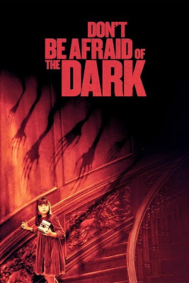 Don't Be Afraid of the Dark (2010) BluRay 720p HD Watch Online, Download Full Movie For Free